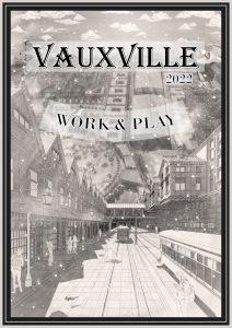 Vauxville Brent Haynes FINAL MARKETTING-01